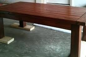 coffee table used used coffee tables used coffee table used coffee table coffee table sets big