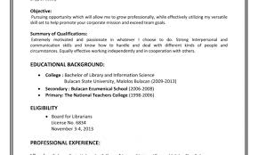 Soccer Coach Resume Cover Letter For Coaching Football Livecareer