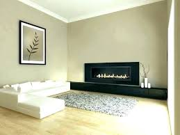 modern wall fireplace stand contemporary modern electric fireplaces stand contemporary electric fireplace heater modern wall fires white stand modern
