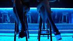 prostitutas en la calle videos porno facebook de prostitutas