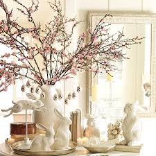 easter decorations ideas 26 ways to decorate your homes