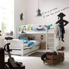 Pirate Accessories For Bedroom Pirate Themed Bedroom For Your Son Home Design Home Design