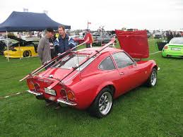 File:Opel GT (13807940354).jpg - Wikimedia Commons