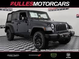 2018 jeep wrangler unlimited sport. delighful unlimited 2018 jeep wrangler jk unlimited sport suv and jeep wrangler unlimited sport