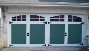 decorative doors clopay panes glass marvellous faux amarr overhead door window replacement garage fake inserts kits