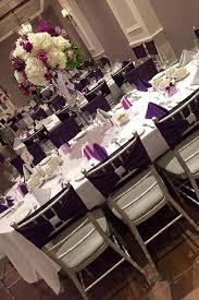 Bay Ridge Manor Weddings