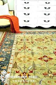 home goods area rugs charming home goods area rugs oriental rugs furniture magnificent home goods area home goods area rugs