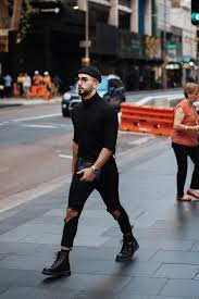 Best 25 Men Street Styles Ideas On Pinterest Men S Style Men S