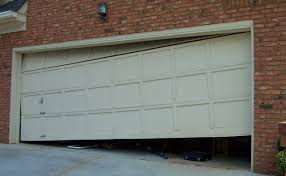 garage door repair elk river mn