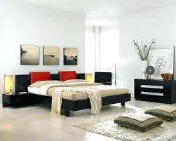 contemporary bedroom design ideas 2013. Modern Bedroom Decor Ideas Astounding Small Contemporary Design 2013