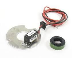ignition conversion kit ignitor electronic ignition pertronix 1261 ignitor ignition omc cobra 262 4 3 w prestolite distributor pertronix 1563b