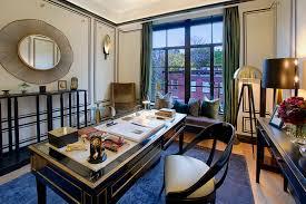 Iris Apfel\u0027s New York Home Interior Design   houseofdesign.info