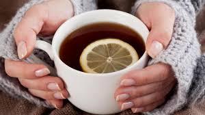middeltjes tegen griep