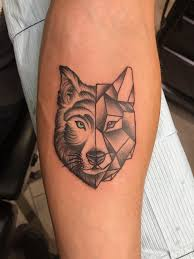 Shauna Basil Hh Las Vegas Tattoo Artist Hart Huntington