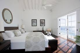 white bedroom with dark furniture. bedroom dark furniture 11 with unique white g