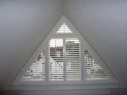 Triangle Windows  Google Search  Window  Pinterest  Triangles Blinds Triangular Windows