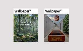 Earthly delights: Download Wallpaper ...