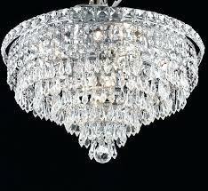 extra large chandeliers uk chandeliers extra large chandelier crystal ceiling lights chandelier large chandeliers chandelier lights