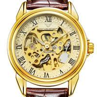 <b>Fngeen</b> Mechanical Watch