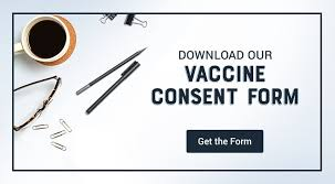 Kroger - Walk-In Pharmacy - Vaccinations & Immunizations