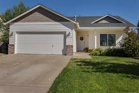 howard garage doorsProperty Finder  Corvallis Oregon Philomath Oregon Home Buying