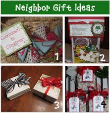 10 Fast And Cheap DIY Christmas Gifts Ideas For Family Members 3 Homemade Christmas Gifts Cheap