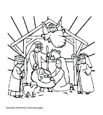 Free Christian Coloring Pages High Resolution Coloring Free