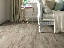 luxury vinyl tile lvt and plank installation methods vinyl flooring