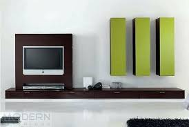 Modern Wall Units Tv For Bedroom