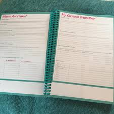 Buy Now 1st Ultimate Diary Planner