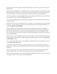 free online resume writing free online resume builder by vcareers issuu