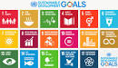 governmental sdg department