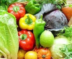 營養要的圖片搜尋結果