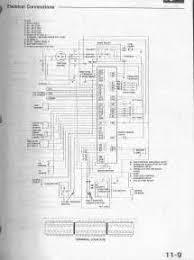similiar obd p ecu pin out keywords obd2 plug wiring diagram in addition honda obd1 ecu pinout diagram in
