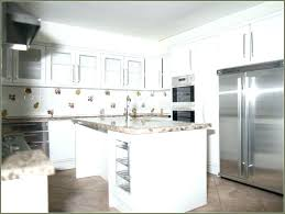 kitchen cabinets fort myers cabinets to go fort large size of cabinets fort cornerstone builders of kitchen cabinets fort myers