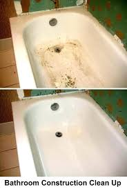 best way to clean bathroom best way to clean bathroom tiles ways cleaning pet friendly house