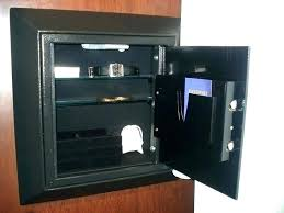 diversion jewelry wall safe mounted secret book best safes