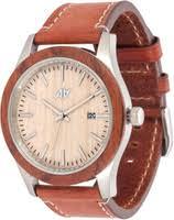 <b>Мужские часы AA Watches</b> купить, сравнить цены в Новосибирске