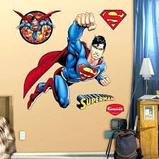 fathead wall decals life size wall stickers fatheads wall decor fatheads wall decals superman fist fathead