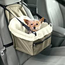 small dog car seat small dog car seat australia