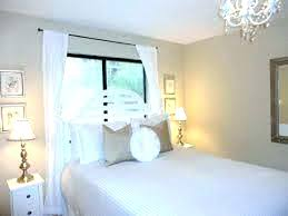 full size of guest bedroom paint colors ideas small and file name lovely white best home