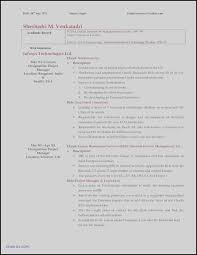 Subject Line For Resume Email Special Resume Email Subject Sending