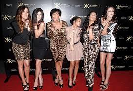 We did not find results for: Leben Unter Dem Vergrosserungsglas Kim Kardashian Wird 40 Mode Kosmetik Derstandard De Lifestyle