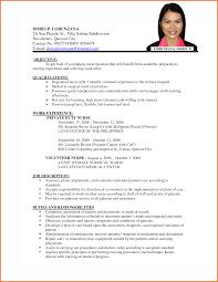 resume room nurse resume rn icu resume er rn resume sample resume sample for nurses resume sample for job