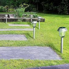 better homes and gardens lighting. Better Homes And Gardens Landscape Lighting Best Of Amazon Solar Garden Lights Outdoor Pathway