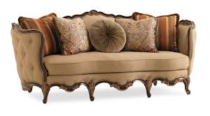 Furniture Most Important Thing Before Buying Furniture Boston Light Keepers
