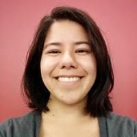 "6 ""Alysia Sanchez"" profiles   LinkedIn"