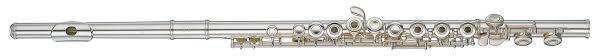 yamaha 211 flute. flutes yamaha 211 flute