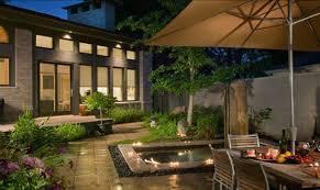 outdoor garden ideas. Outside Garden Ideas Astounding Design 1 On Home Outdoor