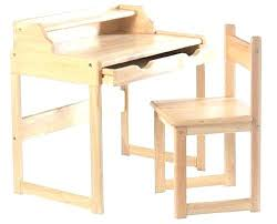 Childrens Desk And Chair Set Kids Desk And Chair Kid Desk And Chair